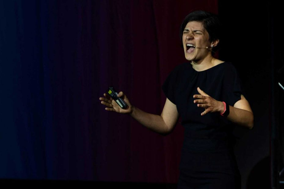 TEDx_2019-7309456