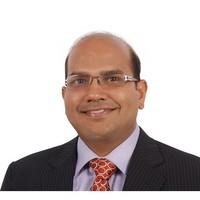 Sethuraman Srinivasan