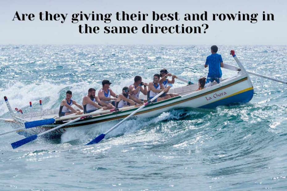 yeam rowing picture