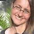 Monika Gottlob