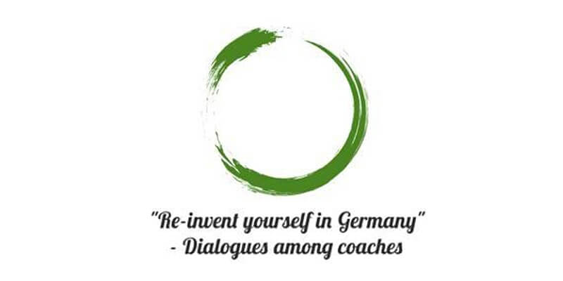 Reinvent yourself in Germany
