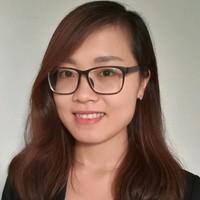 Zora Wang