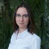 Ksenia Sandryukhina