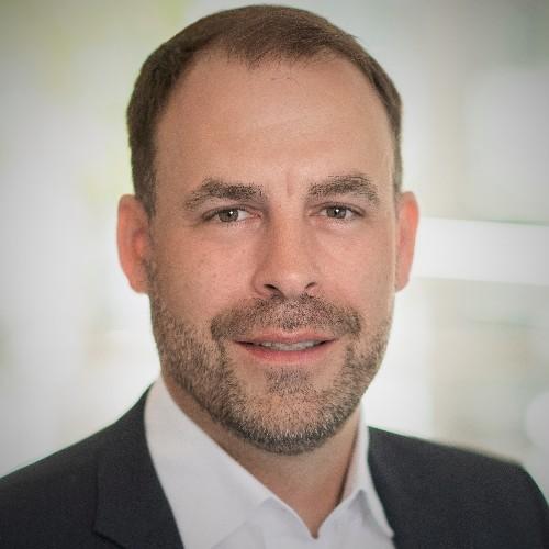 Holger Rosemann