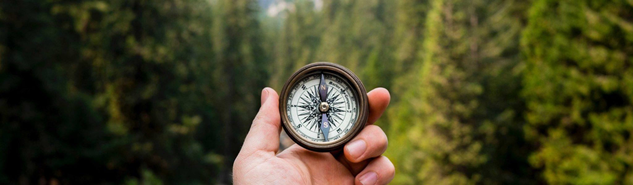 compass-coaching-web